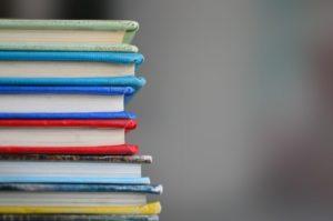 boeken voor e reader